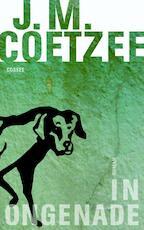 In ongenade - J.M. Coetzee (ISBN 9789059364561)