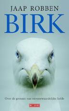Birk - Jaap Robben (ISBN 9789044532777)