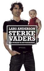 Sterke vaders - Lars Anderson (ISBN 9789044617450)