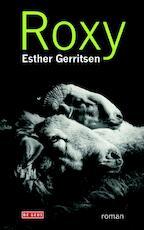 Roxy - Esther Gerritsen (ISBN 9789044533392)