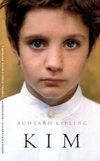 Kim - R. Kipling (ISBN 9789025327583)
