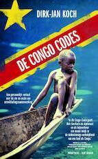 De Congo codes