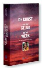 De kunst van het geluk op het werk - Dalai Lama, Howard Cutler (ISBN 9789045308951)