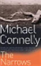 The narrows - Michael Connelly (ISBN 9780752863801)