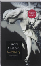 Medeplichtig - Nicci French (ISBN 9789041414632)