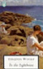 To the lighthouse - Virginia Woolf (ISBN 9780140185720)