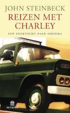 Reizen met Charley - John Steinbeck (ISBN 9789046704639)