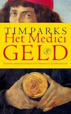 Het Medicigeld