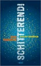 Schitterend! - Kris. Verburgh (ISBN 9789052407326)