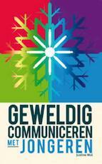 Geweldig Communiceren met jongeren - Justine Mol (ISBN 9789088501159)
