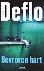 Bevroren hart - Deflo (ISBN 9789022329405)