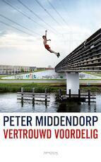 Vertrouwd voordelig - Peter Middendorp (ISBN 9789044624991)