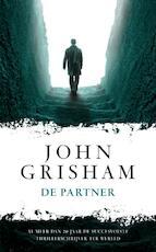 De partner - John Grisham (ISBN 9789022995556)