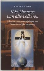 De Vrouwe van alle volkeren - R. Lemm (ISBN 9789059112162)