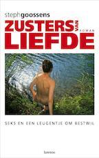 Zusters van de liefde - S. Goossens (ISBN 9789020980875)