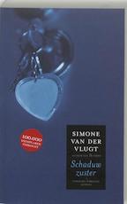 Schaduwzuster - Simone van der Vlugt (ISBN 9789041409676)