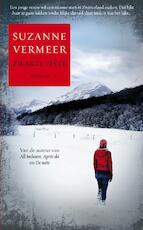 Zwarte piste - Suzanne Vermeer (ISBN 9789400500426)