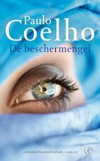 De beschermengel - Paulo Coelho (ISBN 9789029579261)