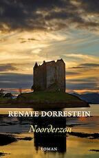 Noorderzon - Renate Dorrestein (ISBN 9789490647025)