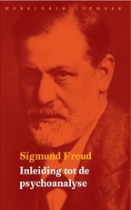 Inleiding tot de psychoanalyse - Sigmund Freud (ISBN 9789028425347)