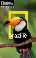 Brazilië - Bill Hinchberger (ISBN 9789021554839)