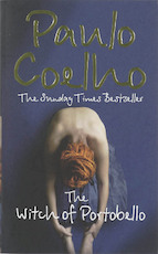The Witch of Portobello - Paulo Coelho (ISBN 9780007251889)