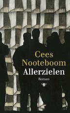 Allerzielen - Cees Nooteboom
