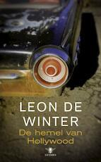 De hemel van Hollywood - Leon de Winter