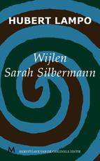 Wijlen Sarah Silbermann - Hubert Lampo