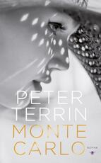 Monte Carlo - Peter Terrin