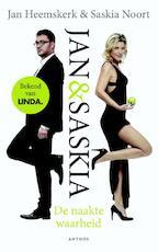 Jan en Saskia - Saskia Noort (ISBN 9789041425461)