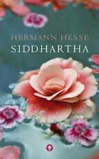 Siddhartha - Hermann Hesse (ISBN 9789023449942)