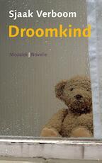 Droomkind - Sjaak Verboom (ISBN 9789023930754)