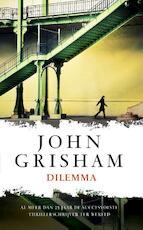 Untitled - John Grisham (ISBN 9789400505063)
