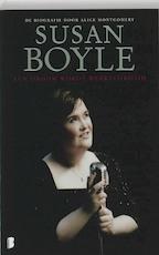 Susan Boyle een biografie