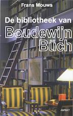 de bibliotheek van boudewijn bch