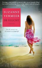 De vlucht - Suzanne Vermeer (ISBN 9789022996089)