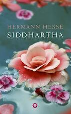 Siddhartha - Hermann Hesse (ISBN 9789023473657)