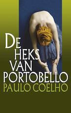 De heks van Portobello - Paulo Coelho (ISBN 9789029567473)