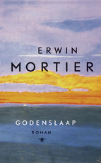 Godenslaap - Erwin Mortier (ISBN 9789461497956)