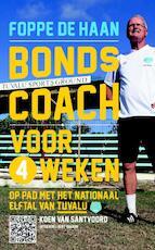 Foppe de Haan - Koen van Santvoord (ISBN 9789035137370)