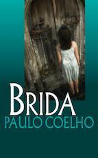 Brida - Paulo Coelho (ISBN 9789029571715)