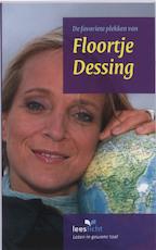 De favoriete plekken van Floortje Dessing - Floortje Dessing