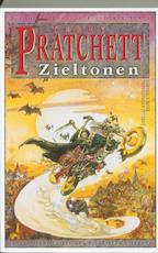Zieltonen - T. Pratchett (ISBN 9789089681065)