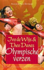 Olympische verzen - Ivo de Wijs, T. Danes (ISBN 9789038890685)