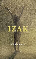Izak - P.F. Thomése (ISBN 9789025433420)