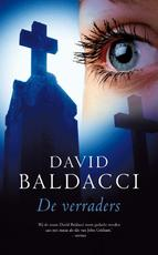 De verraders - David Baldacci (ISBN 9789044960310)