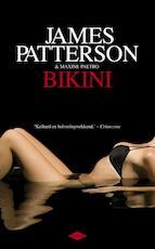 Patterson Bikini