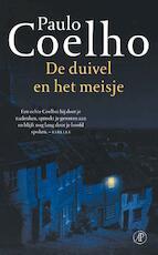 De duivel en het meisje - P. Coelho, Paulo Coelho