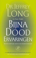 Bijna-Doodervaringen - Jeffery Long, Paul Perry (ISBN 9789029573962)
